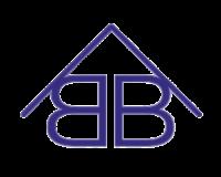 Bogner Bau  GmbH & Co. KG